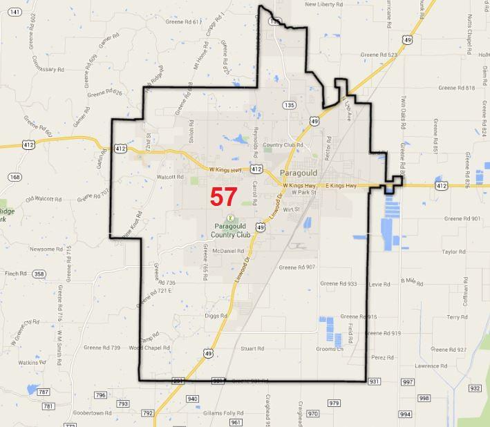 AR_HD_57 map