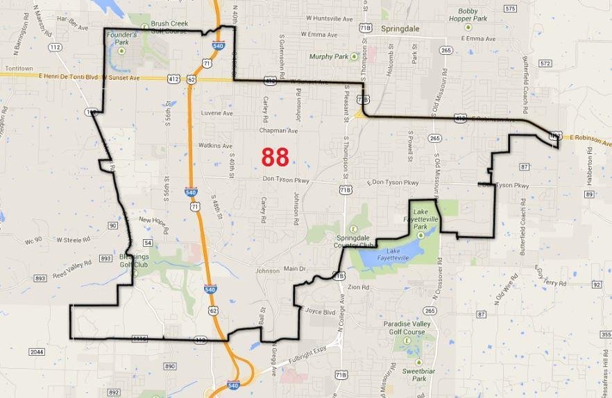 AR_HD_88 map